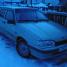 Продается ВАЗ 2114, 2006 г.в.