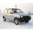 Продается ВАЗ 1111, 1993 г.в.