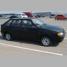 Продается ВАЗ 2114, 2012 г.в.