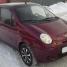 Продается Daewoo Matiz, 2008 г.в.