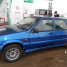 Продается ВАЗ 2114, 2008 года.