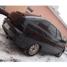 Продается ВАЗ 21124, 2006 года