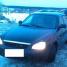 Продается Приора седан, 2008 г.в.