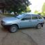 Продается ВАЗ 21093, 2002 года