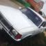 Продается Волга ГАЗ 3102, 2004 г.в.