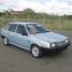 Продается ВАЗ 2109, 2002 года выпуска