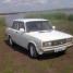 Продается ВАЗ 2105, 1989 года