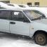 Продается ВАЗ 2109, 2000 г.в.