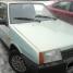 Продается ВАЗ 21083, 2000 года