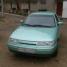 Продается ВАЗ 2110, 2001 г.в.