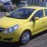 Продается Opel Corsa, 2008 г.в.