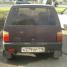 Продается ОКА 1113, 1999 года