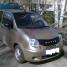 Продается Daewoo Matiz, 2007 г.в.