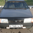 Продается ВАЗ 21099, 2002 года