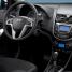 9 самых удобных функций, которые есть в современных автомобилях