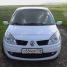 Продается Renault Scenic, 2008 года