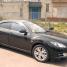 Продается Mazda 6 , 2008 г.в.