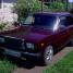 Продается ВАЗ 2107, 2009 г.в.