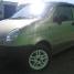 Продается Daewoo Matiz, 2009 года