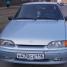 Продается ВАЗ 2115, 2007 г.в.