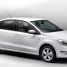 Skoda Rapid – составит ли конкуренцию VW Polo?