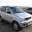 Продается Daihatsu Terius, 2009 г.в.