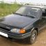 Продается ВАЗ 2114, 2007 года.