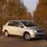 Продается Nissan Tiida, 2008 года