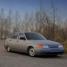 Продается ВАЗ 2110, 2000 г.в.
