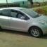 Продается Toyota Vitz, 2007 года