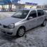 Продается Renault Symbol 2007 года