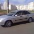 Продается Форд Фокус, 2003 года
