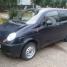 Продается Daewoo Matiz, 2007 года