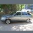 Продается ВАЗ 2112, 2005 года