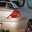 Тройка популярных вариантов тюнинга авто