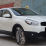 Продается Nissan Qashqai