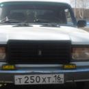 Продается ВАЗ 2107, 2004 года