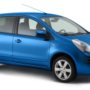 Продается Nissan Note, 2011 года