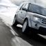 Стоит ли покупать новый Land Rover Discovery 4?