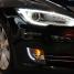 Отмена таможенных пошлин на электромобили Тесла