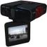 Покупка видеорегистратора в машину