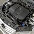 Зимняя эксплуатация дизельных двигателей