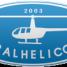 Вертолеты Robinson – сочетание надежности и мощности в каждой модели