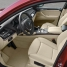 BMW — уход за салоном немецкого авто