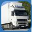 Перевозка грузов из Китая в Москву