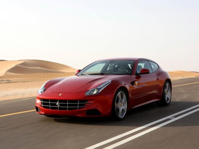 photo-Ferrari-FF-2011-2960