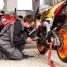 Ремонт мотоциклов: как лучше его производить – в сервисе или самостоятельно?