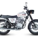 Основные принципы покупок современной мото- и велотехники.