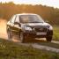Честный обзор Datsun on-DO: дизайн, ходовая, комплектации