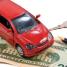 Можно ли продать машину, которая находится в кредите?…